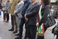 galleria_inaugurazione_03