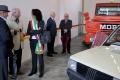 galleria_inaugurazione_05