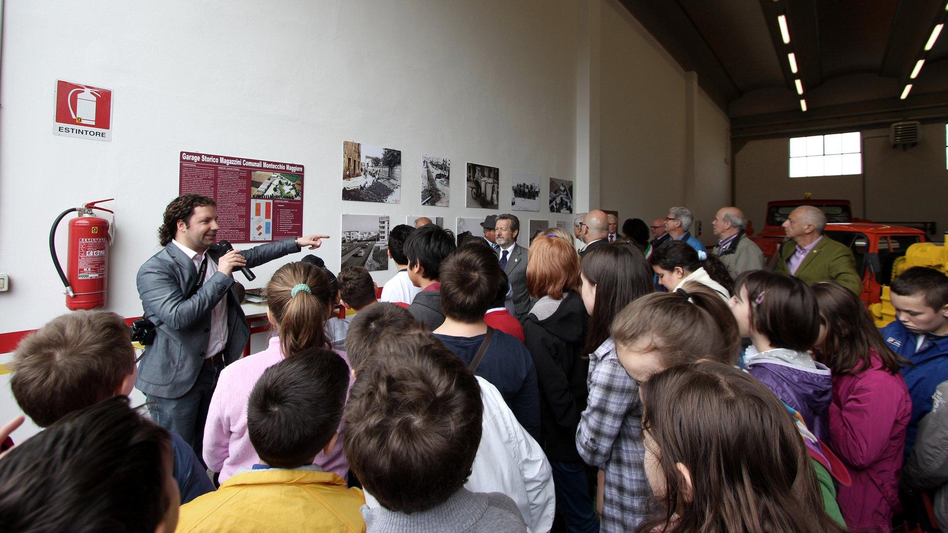 galleria_inaugurazione_07
