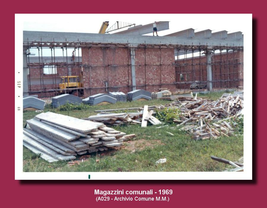 002_magazzini_029