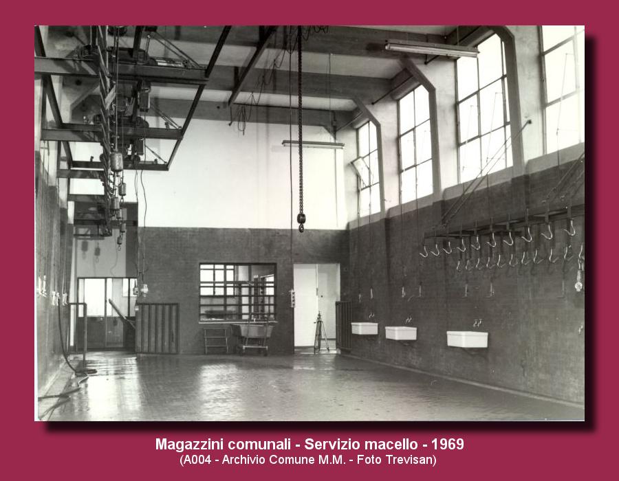 003_magazzini_004