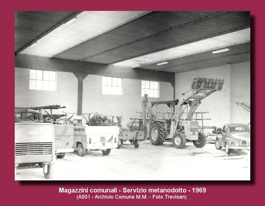 004_magazzini_001