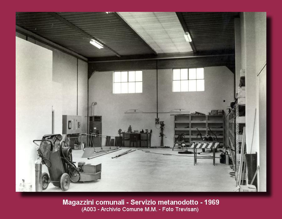 006_magazzini_003