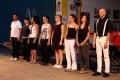 galleria_teatro15_02