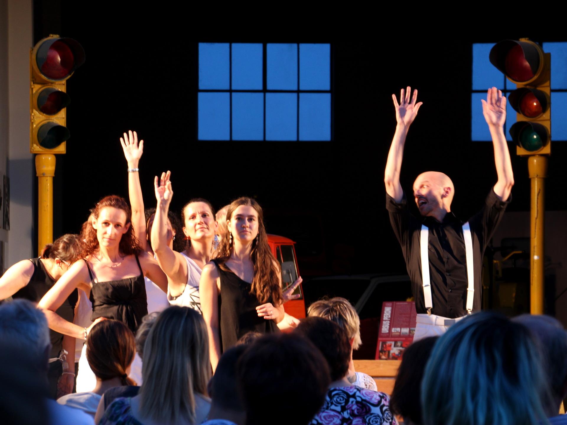 galleria_teatro15_05