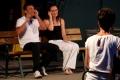 galleria_teatro15_03
