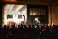 galleria_teatro15_06