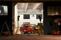 galleria_teatro15_08
