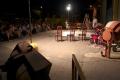 galleria_teatro16_03