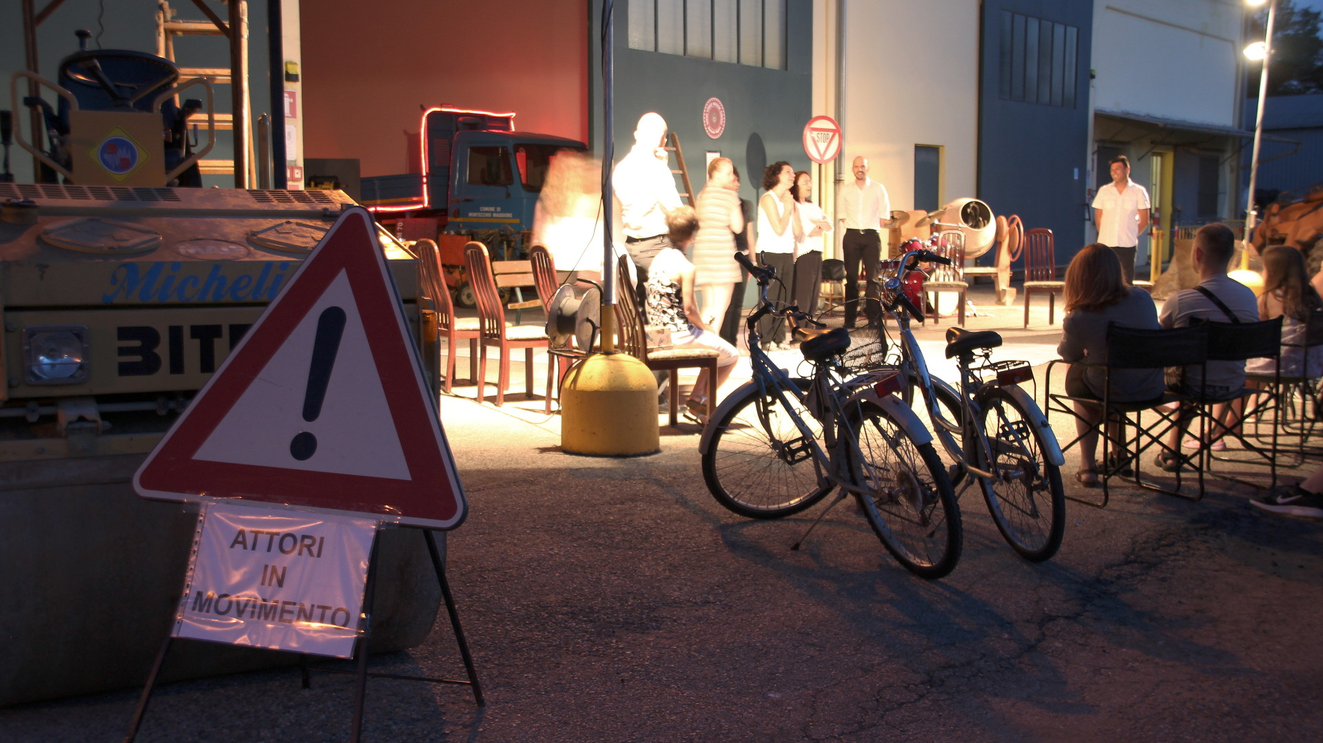 galleria_teatro16_05