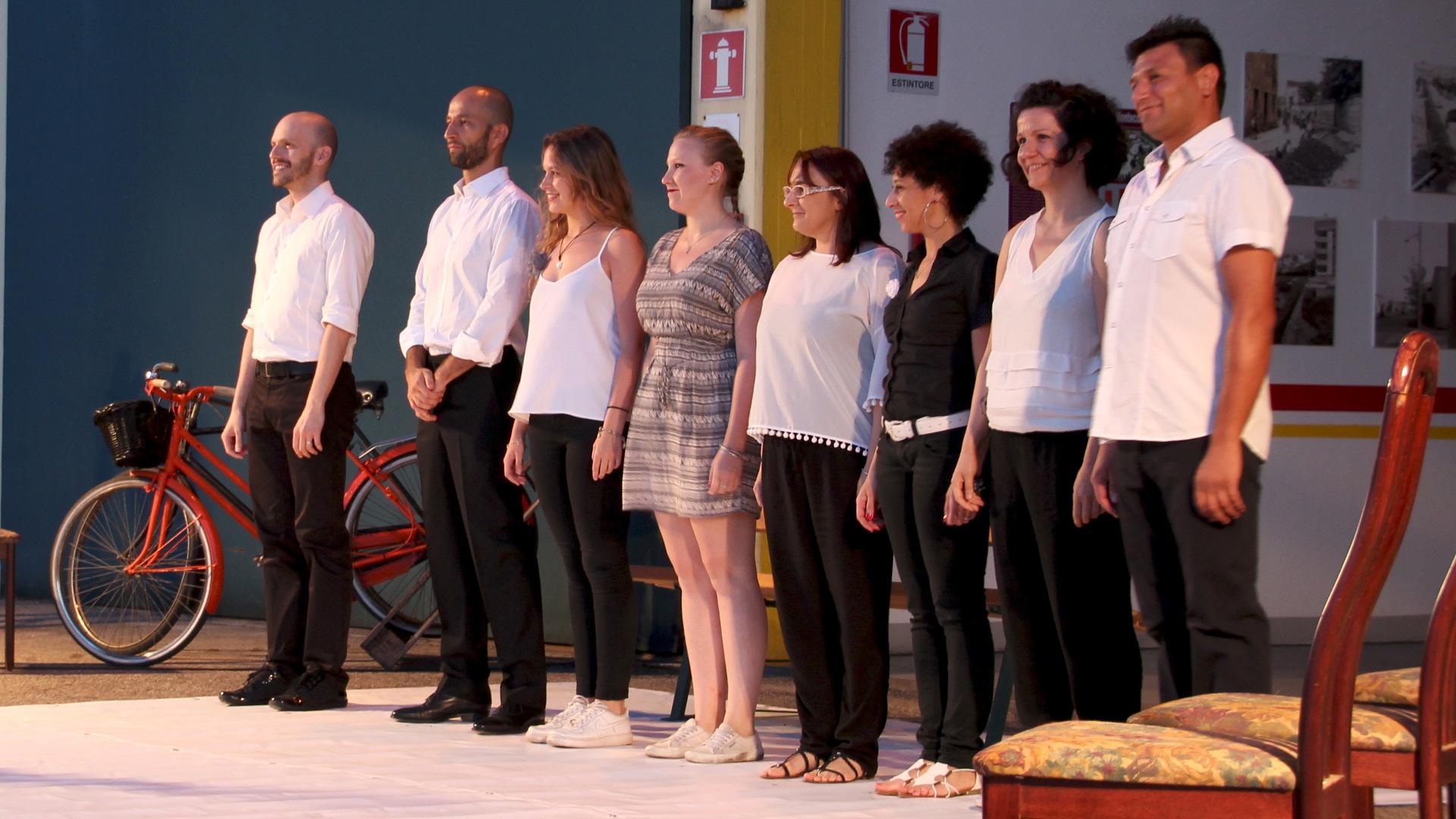 galleria_teatro16_06