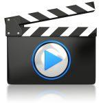 titolo_video_800