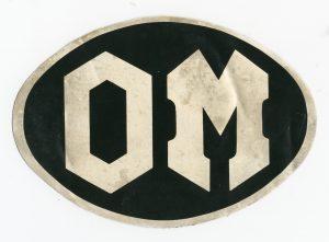 om-logo-old