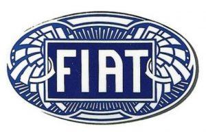 fiat_logo_1901