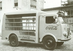 om_leoncino_1950_camionit