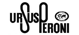 ursus_logo